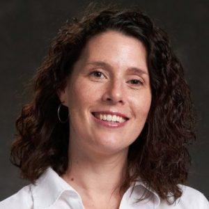 Joelyne Marshall, MBA - Senior Consultant, Master Facilitator