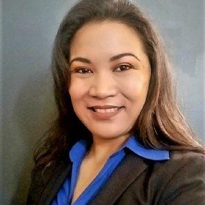 Maxine T. Garcia, M.A. - Consultant & Facilitator