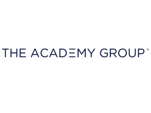The Academy Group Logo