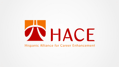 HACE - Hispanic Alliance Partner