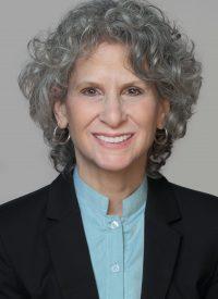 Advisor: Ellen Cohen